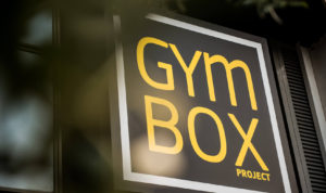 Gymbox-project-fitness