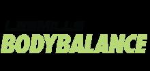 les-mills-bodybalance