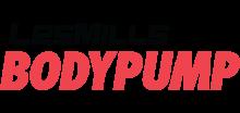 les-mills-bodypump