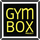 The Gymbox Project