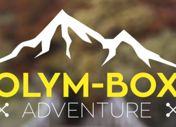 olymbox-fb